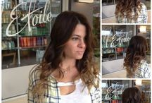 Hair by Josie