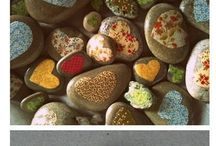 craft / by Kathryn Hitchings