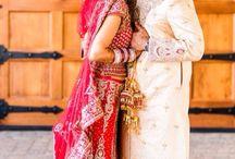 #Kissing  #pose  #pagdi  #chooraa  #smile  #sherwani  #lahnga  #royal  #heritage #everything  #is  #perfect  #capture / Kissing