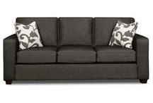 Find the Perfect Sofa / by American Furniture Warehouse