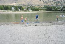 Utah county fun