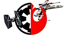 Star Wars tattoo ideas