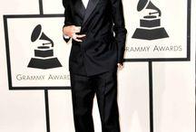 Grammys 2016 / Revisa los mejores look de la alfombra roja en los Grammys 2016, el espectáculo que pone todas sus miradas en el mundo de la música.
