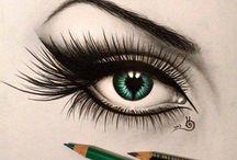 draw, paint , art