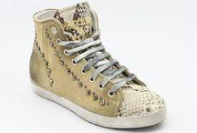 Happiness schoenen