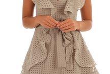 χαριτωμενο φορεματακι