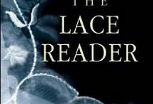 Books Worth Reading / by Bonnie Thompson