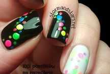 Nails / Ideas