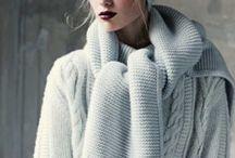 ❉ ✦Passion Blanc ✦❉