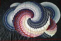 Berti 's Quilts