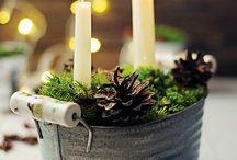 Kynttilä jutut