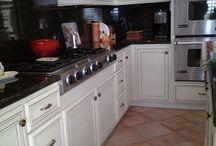 Cerritos - Kitchen Cabinets / Inspirational Kitchen Designs By Mr Cabinet Care