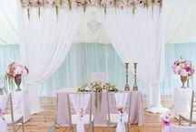 Outdoor wedding/Ślub plenerowy