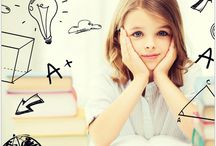 HOMESCHOOL {Gifted Education} / What does it mean to be gifted?  More importantly what does it mean to parent a gifted child?  I have learned a great deal in trying to understand and provide for my child.  It is a never ending education process.