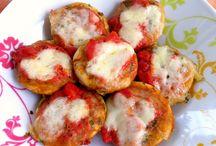 Pizza, piade, pane..... / Pizza, piade, pane.....
