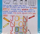 Art * educação