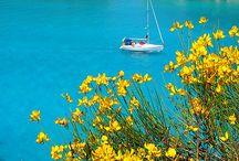 ☀ Greece