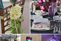 Wedding / by Adriane Anderson