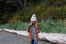 Capturing Fall / AUTUMN, YO.