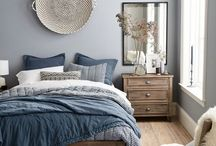 Interior Dezigning Tips for small spaces