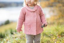 Vakre bilder / Barn , natur