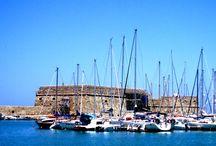 Breathtaking Crete :D / www.dottravel.eu