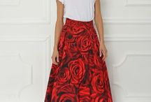 sugi dresses