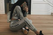 steal her style-kylie