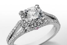 wedding ring / get a look at best wedding ring