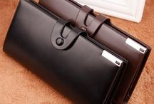 Wallets, Purses from Club Factory