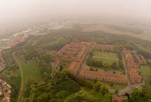 Alessandria Citadel