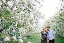 photography • pregnancy