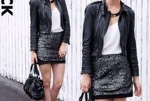 Fashion / Cassie!!!