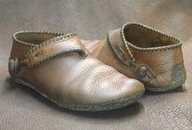 viking sko