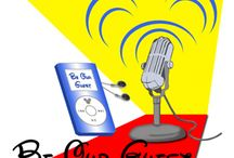 Disney Podcasts / Vidcasts