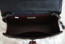 샤넬 woc33818   카카오톡 아이디 : lux68 / 커스텀급이며 홍콩명품 직수 - 직접 찍은 100% 실사 이미지만 소개합니다.   카카오톡 : lux68