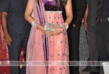 Elegant Anarkali and other style suits