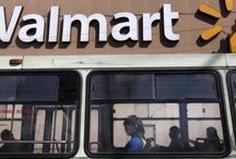 Wal-Mart To Enter Voice-Shopping Market Via Google Platform