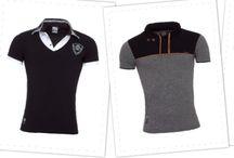 Carisma Fashion / T-shirts en longsleeves van het merk Carisma. Trendy design gecombineerd met mooie kwaliteit. Leverbaar in verschillende maten. Ontdek de collectie op: www.slimfitstore.nl