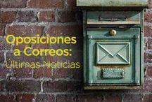 Noticias/Novedades