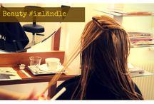 Beauty Tipps  #imländle / Regionale Beauty- Experten lassen uns an ihren Trends und Tipps Rund um das Thema Beauty teilhaben