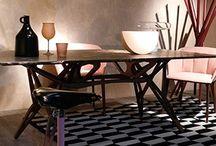 Fiera di Milano 2016 / Salon du meuble de Milan 2016