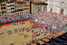 Italy / Search OU's Italian Programs!  http://ow.ly/edEjn