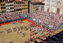 Italy / Search OU's Italian Programs!  http://ow.ly/edEjn