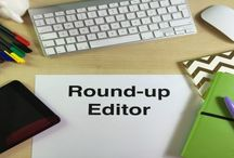 BritMums Roundups / Bringing you a fresh source of inspiration daily, the BritMums Round-up Team are responsible for championing the blogging community and introducing you to new blogs to read. This dedicated band of blogging professionals have a niche that they look after, and each month they welcome submissions from any and all blogs within the BritMums network, to promote within their regular round-up posts.  You can see all the BritMums Round-ups here: http://www.britmums.com/round-ups/