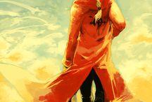 Edward Elric ♡