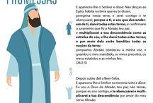Biblicos