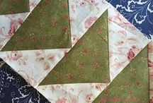 tutoriales patchwork