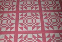 patchwork a quilting 2.