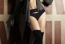 Shakira / Shakira